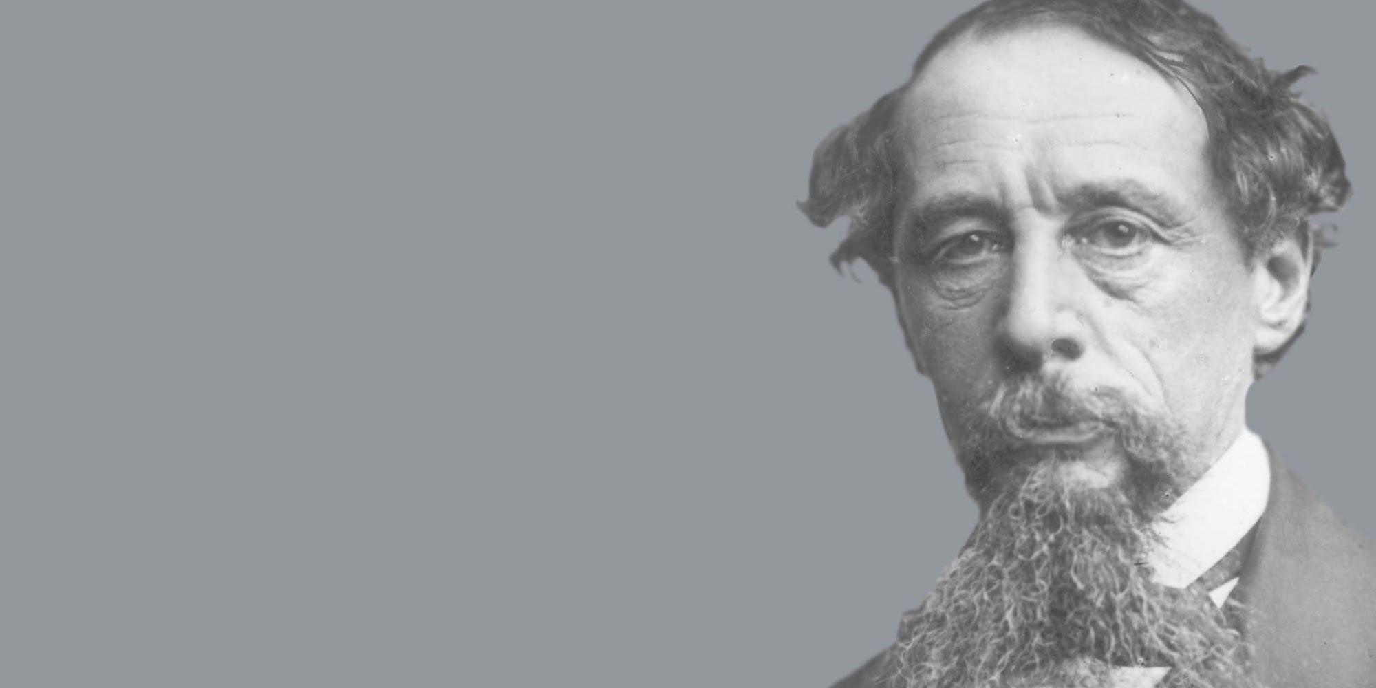 charles dickens reforming from experience essay Perception on the use of modern technology  to integrate technology into the learning experience,  oliver twist by charles dickens review by dominykas g.