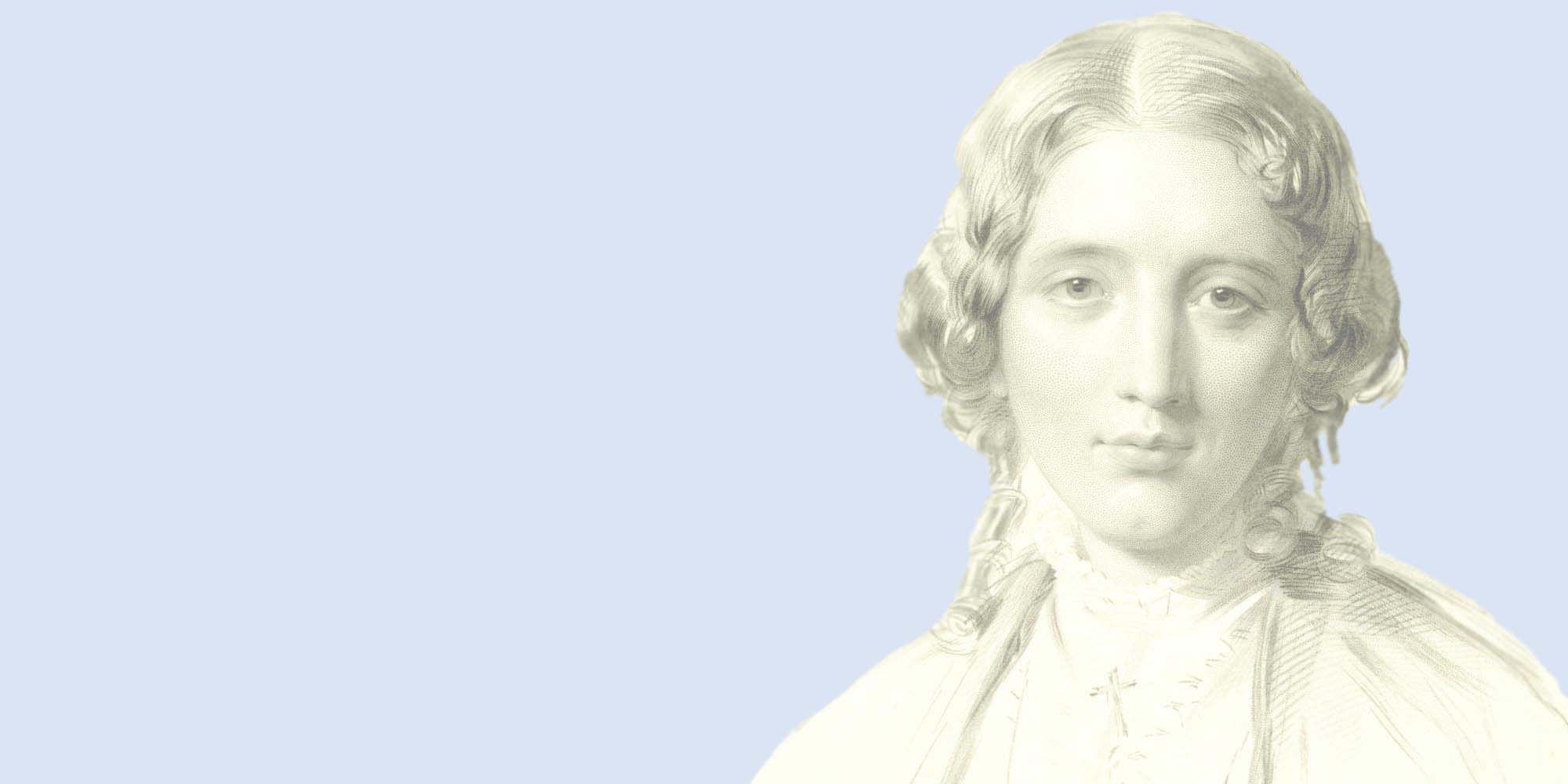 Harriet Beecher Stowe.jpg