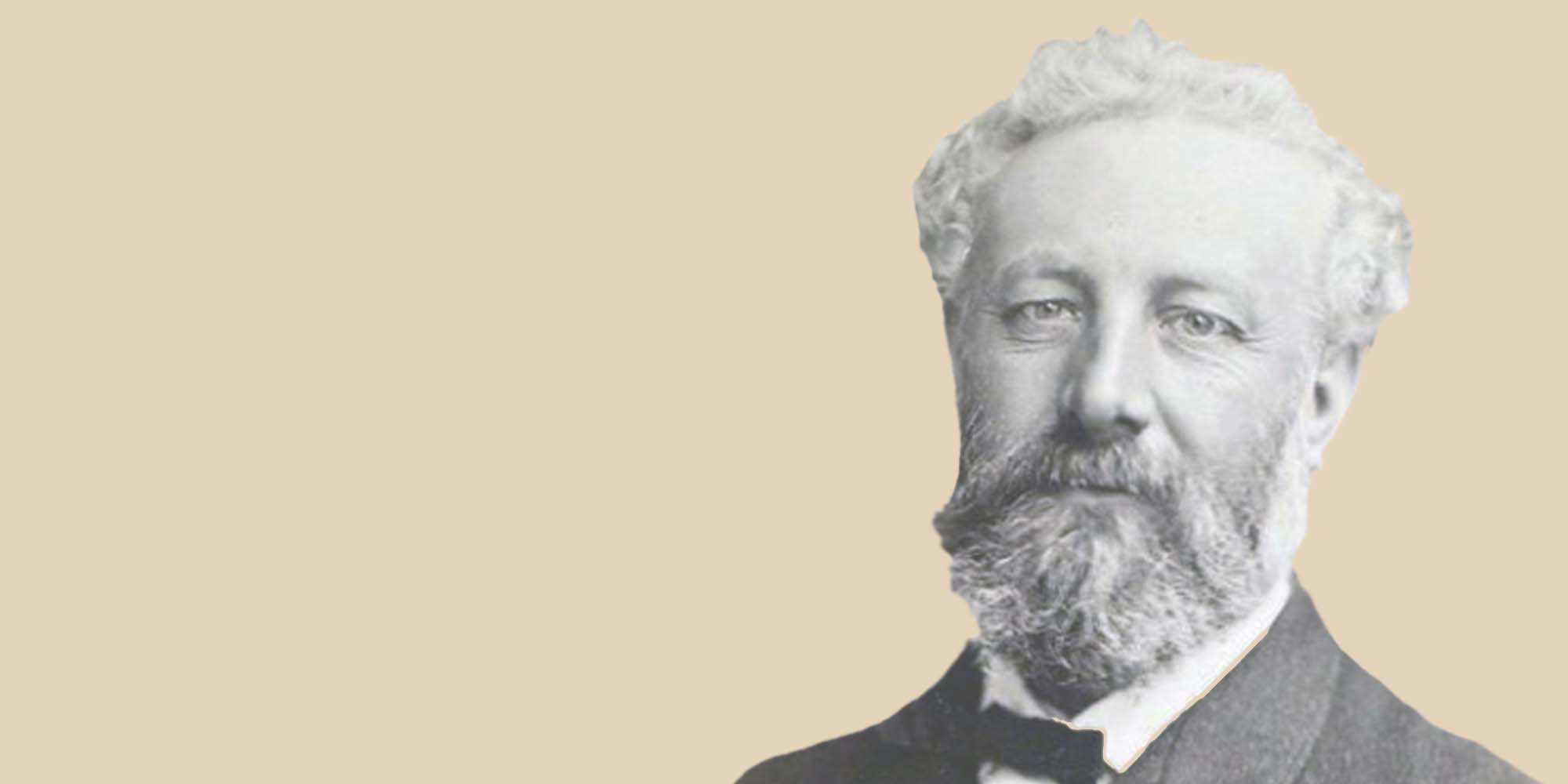 a biography and life work of jules verne french novelist Biography jules verne jules gabriel verne was a french novelist but quit the profession early in life to write for magazines and the stage.
