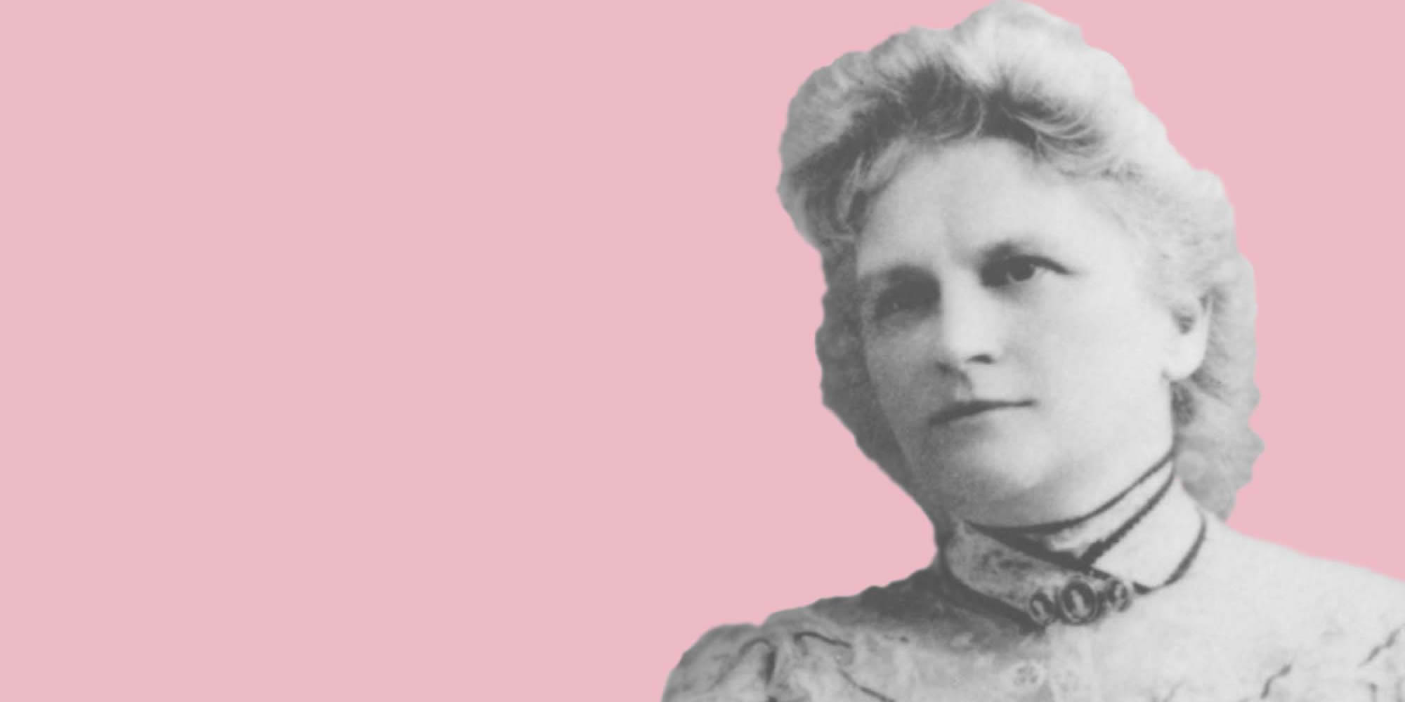 kate chopin and charles w chesnutt • the annotated text of kate chopin's modernist novel of marital  charles w chesnutt 50 out of 5 stars 1 kindle edition £6  w w norton & company.