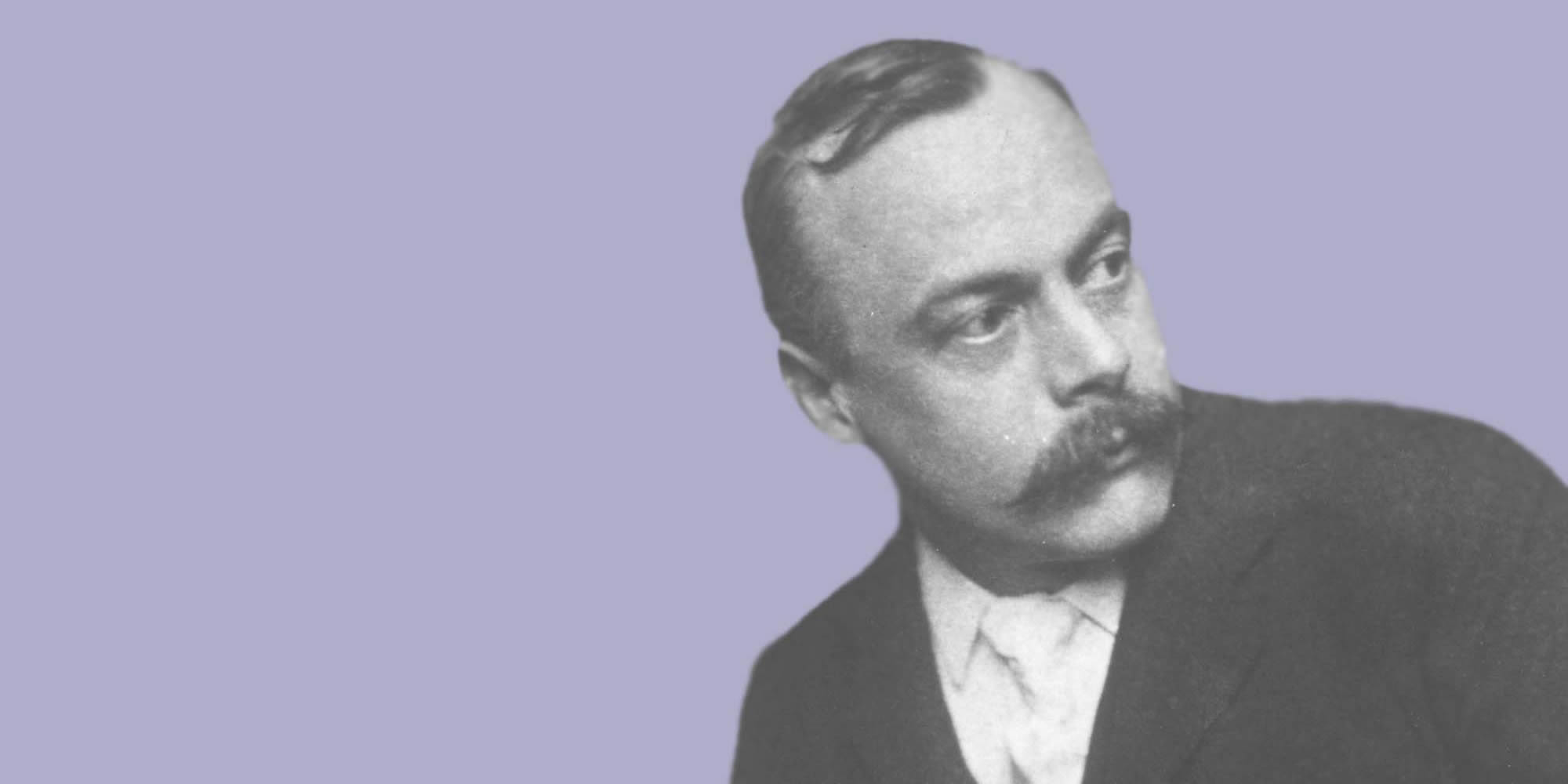 Kenneth Grahame.jpg