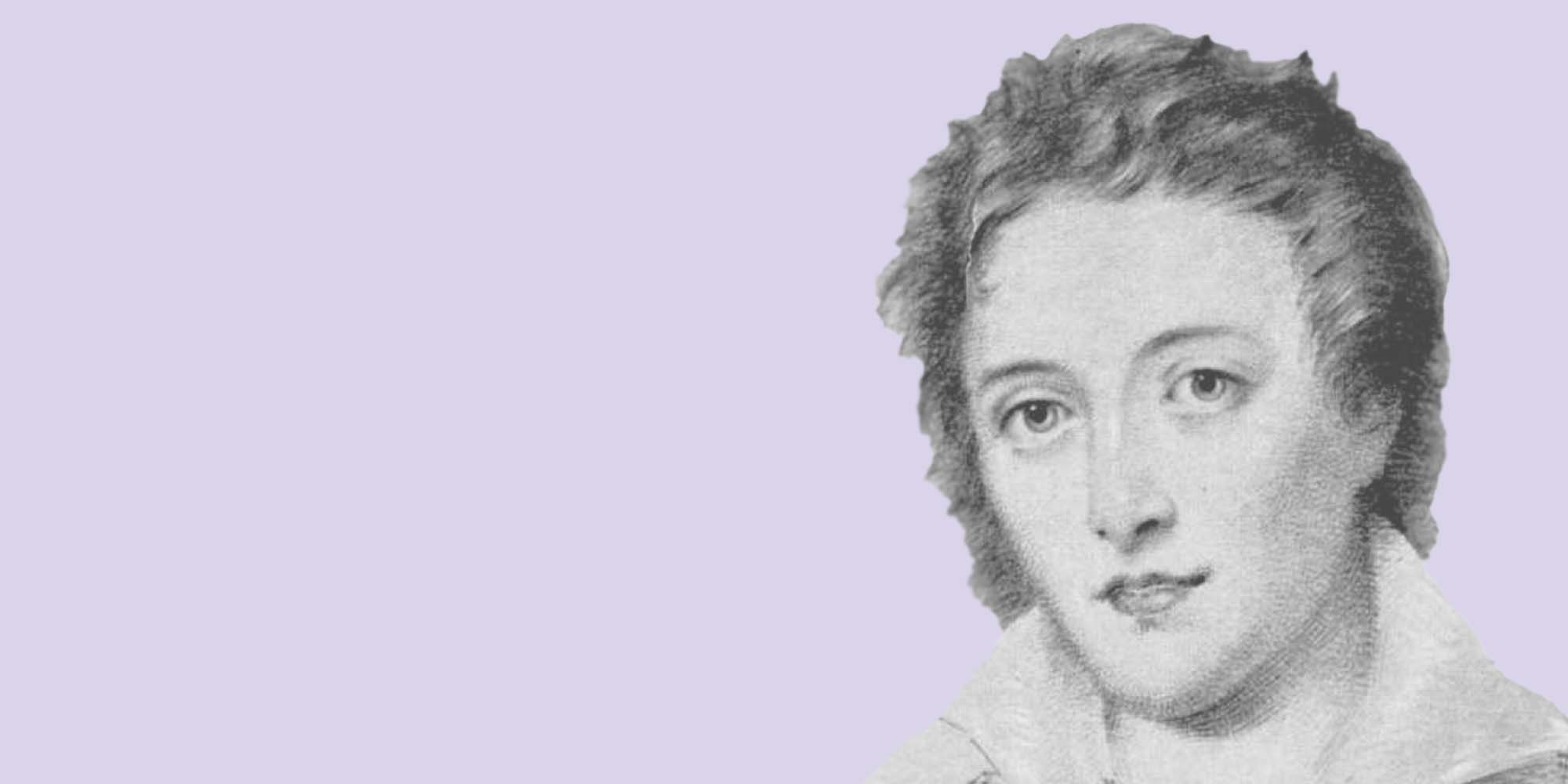 Percy Bysse Shelley.jpg