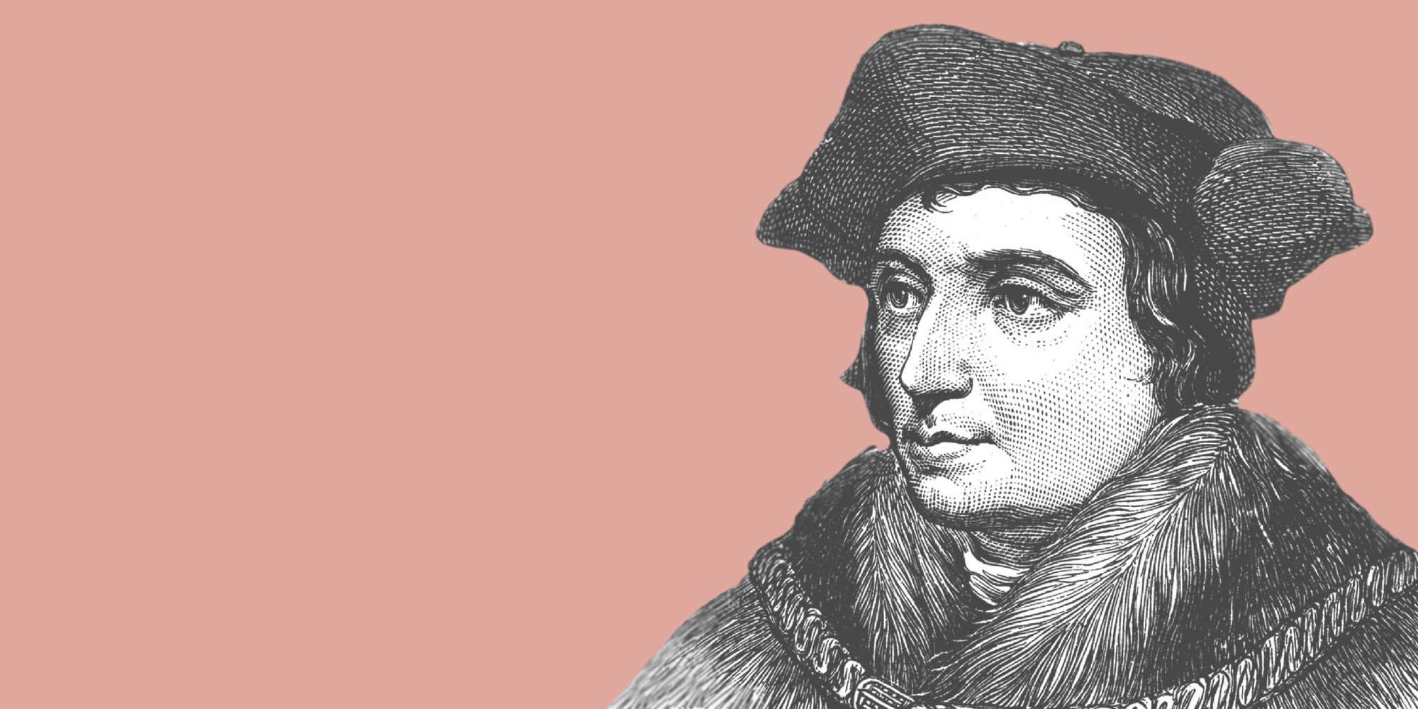 Sir Thomas More.jpg