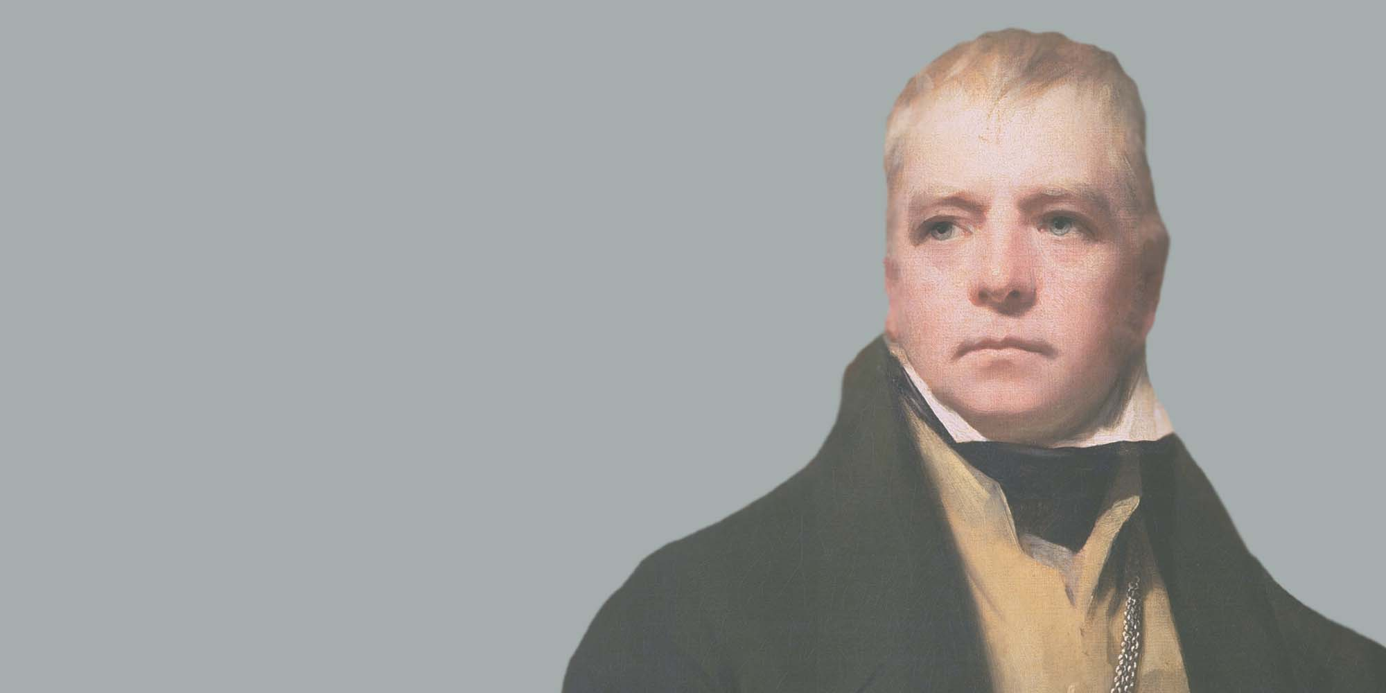 Sir Walter Scott.jpg