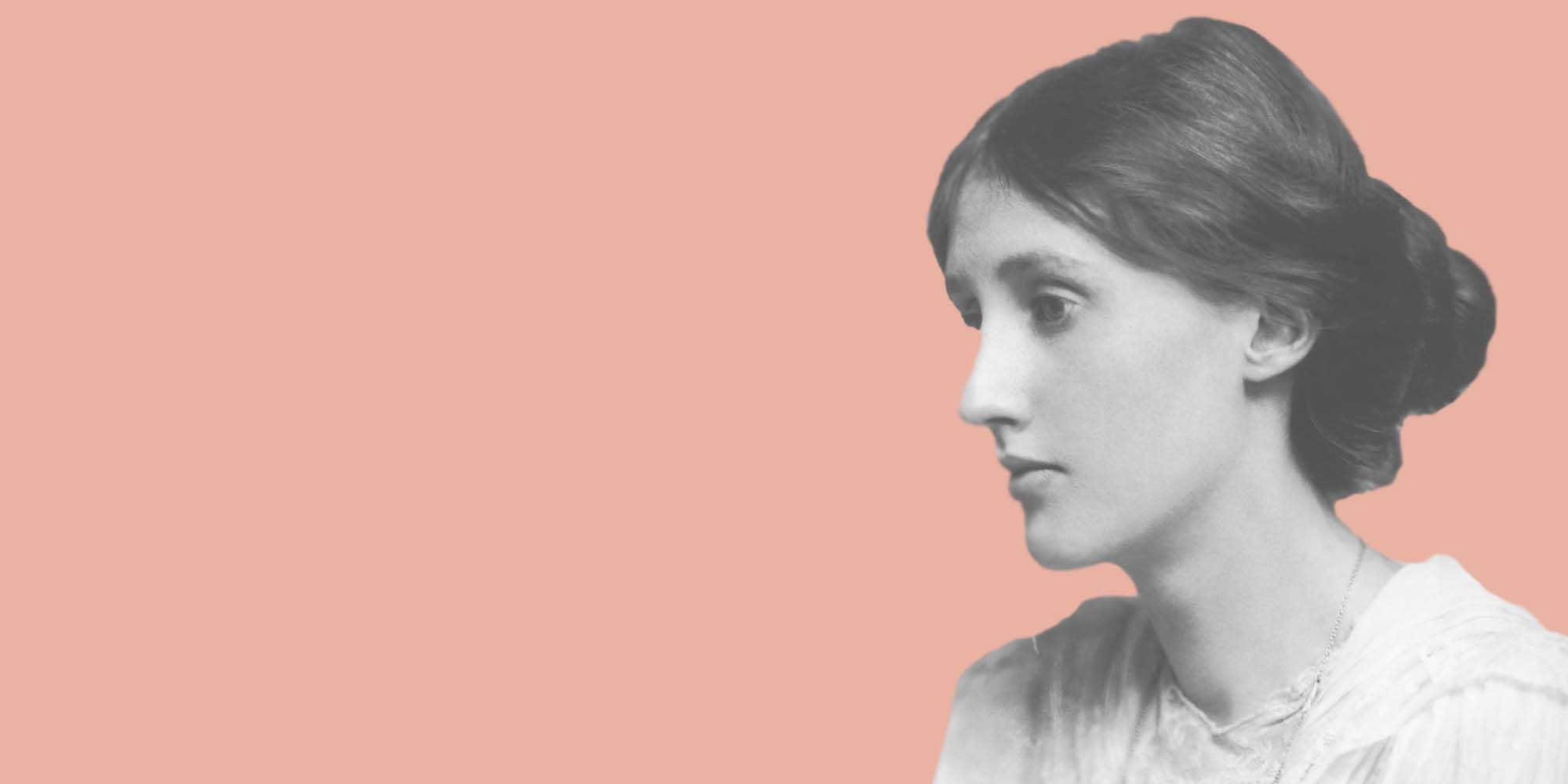 study in mood virginia woolf s a I am in the mood to dissolve into the sky -virginia woolf estou com vontade de  tension in virginia woolf's mrs  principles of literary study: poetry.