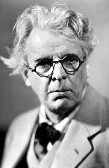William Yeats was born on 13th June 1865 in Sandymount, County Dublin, Ireland. Yeats grew up as a member of the former Protestant Ascendancy at the time ... - william_butler_yeats