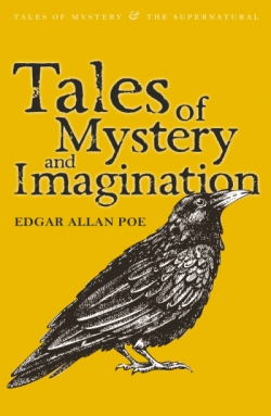 Exploring the common themes in edgar allan poes works