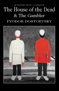 the life and works of fyodor dostoevsky a russian novelist and a genius Fyodor mikhailovich dostoyevsky sometimes transliterated dostoevsky, was a russian novelist, short story writer, essayist, journalist and philosopher.