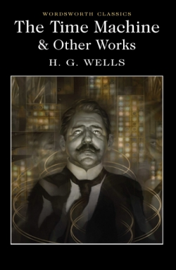 a look wells personal history as told in the invisible man by hg wells First published in 1897, hg wells's the invisible man has given birth to  and  in wells's portrayal, villages like iping certainly look as if they  a guinea a night  to tell the story at the empire music 'all — just tell 'em in my own words  for  central direction or even the actors knowing each other personally.