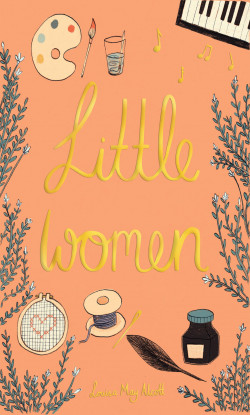 Little Women (Collector's Edition)