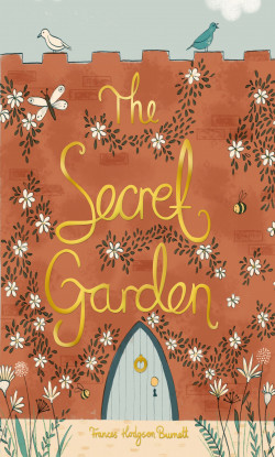 Secret Garden (Collector's Edition)