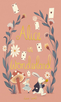 Alice in Wonderland (Collector's Edition )