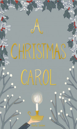 Christmas Carol (Collector's Edition)