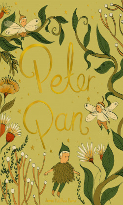 Peter Pan (Collector's Edition)