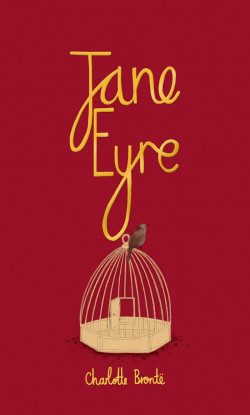 Jane Eyre (Collector's Edition)