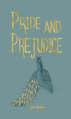 Pride and Prejudice (Collector's Edition)