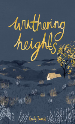 Wuthering Heights (Collector's Edition)