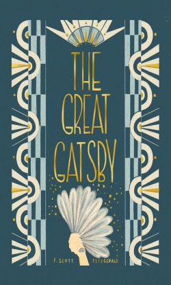 Great Gatsby (Collector's Edition)