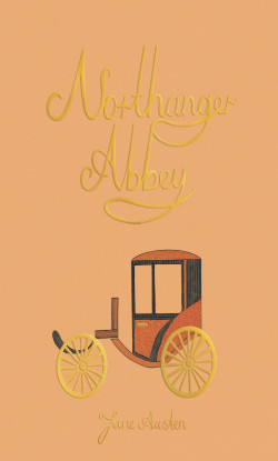 Northanger Abbey (Collector's Edition)
