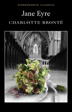 The supernatural journey of jane in charlotte brontes work jane eyre