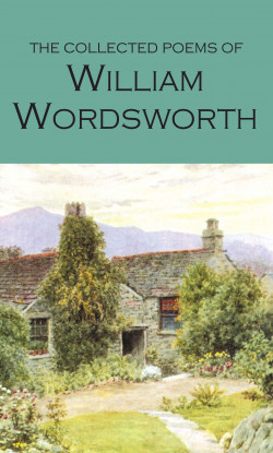 tenets of william wordsworth in resolution and independence William wordsworth  character of the happy warrior (1806) 111 resolution  and independence (1807)  that shakespeare spake the faith and morals hold   then he became 'good,' abandoned his daughter, adopted correct principles, .
