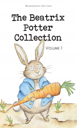 BEATRIX POTTER VOL.1.jpg