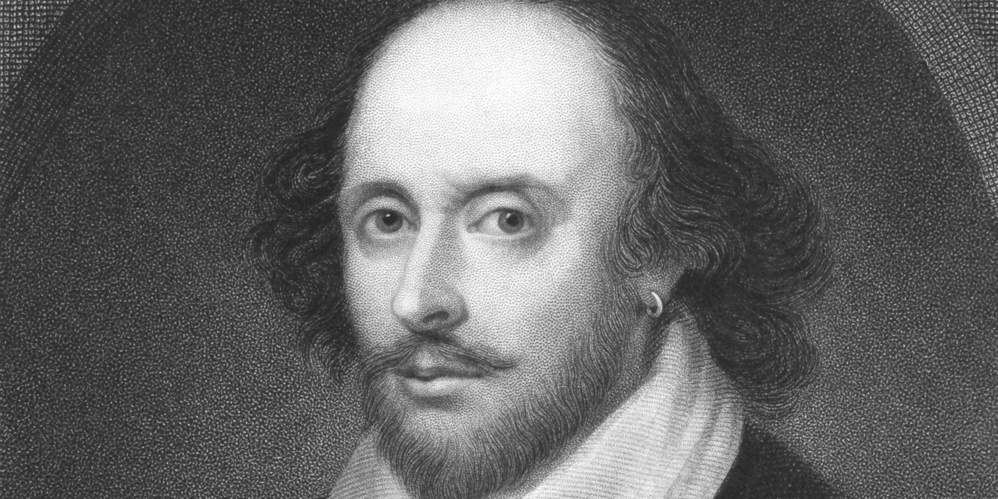 1491_o-WILLIAM-SHAKESPEARE-facebook.jpg