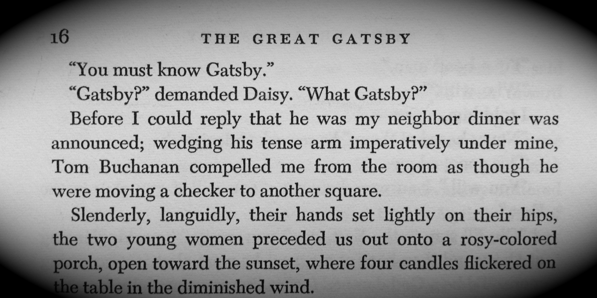 1500_great-gatsby-movie-quotes.jpg