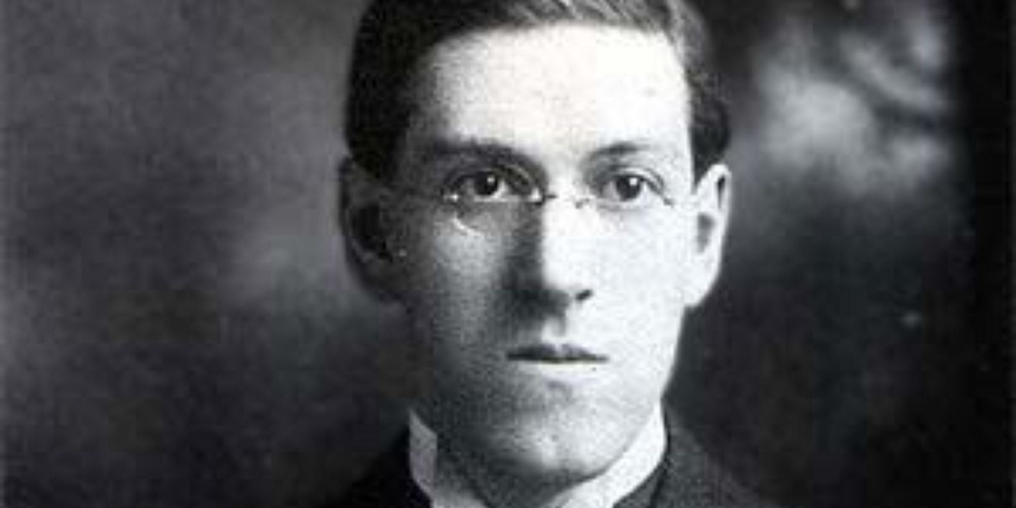 /images/upload/blog/1507/1507_1408041712000-lovecraft.jpg