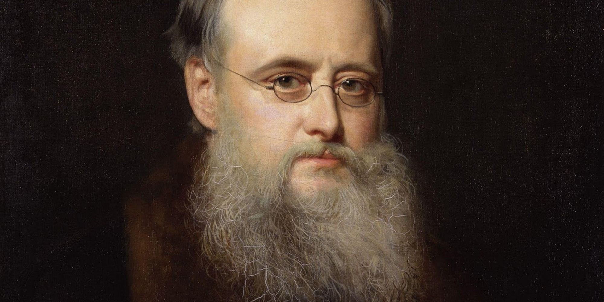 1516_william_wilkie_collins_by_rudolph_lehmann.jpg