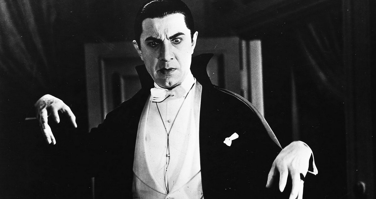 /images/upload/blog/1536/1536_bela-lugosi-dracula-ftr.jpg