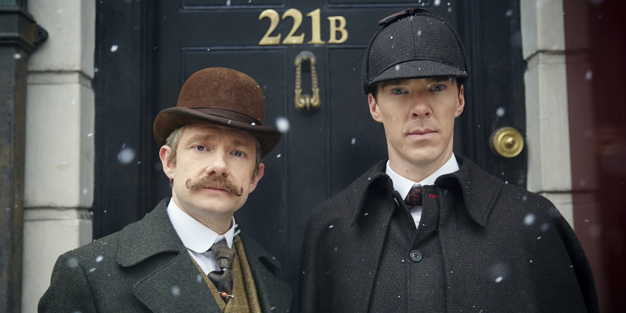/images/upload/blog/1577/1577_sherlock_and_watson.jpg