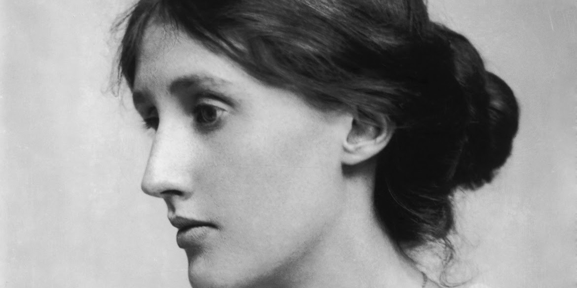 1598_o-VIRGINIA-WOOLF-facebook.jpg