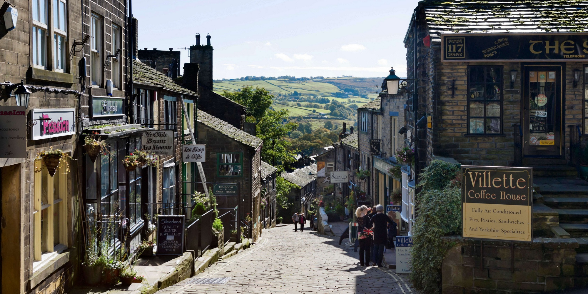 1603_Haworth-High-Street-web.jpg