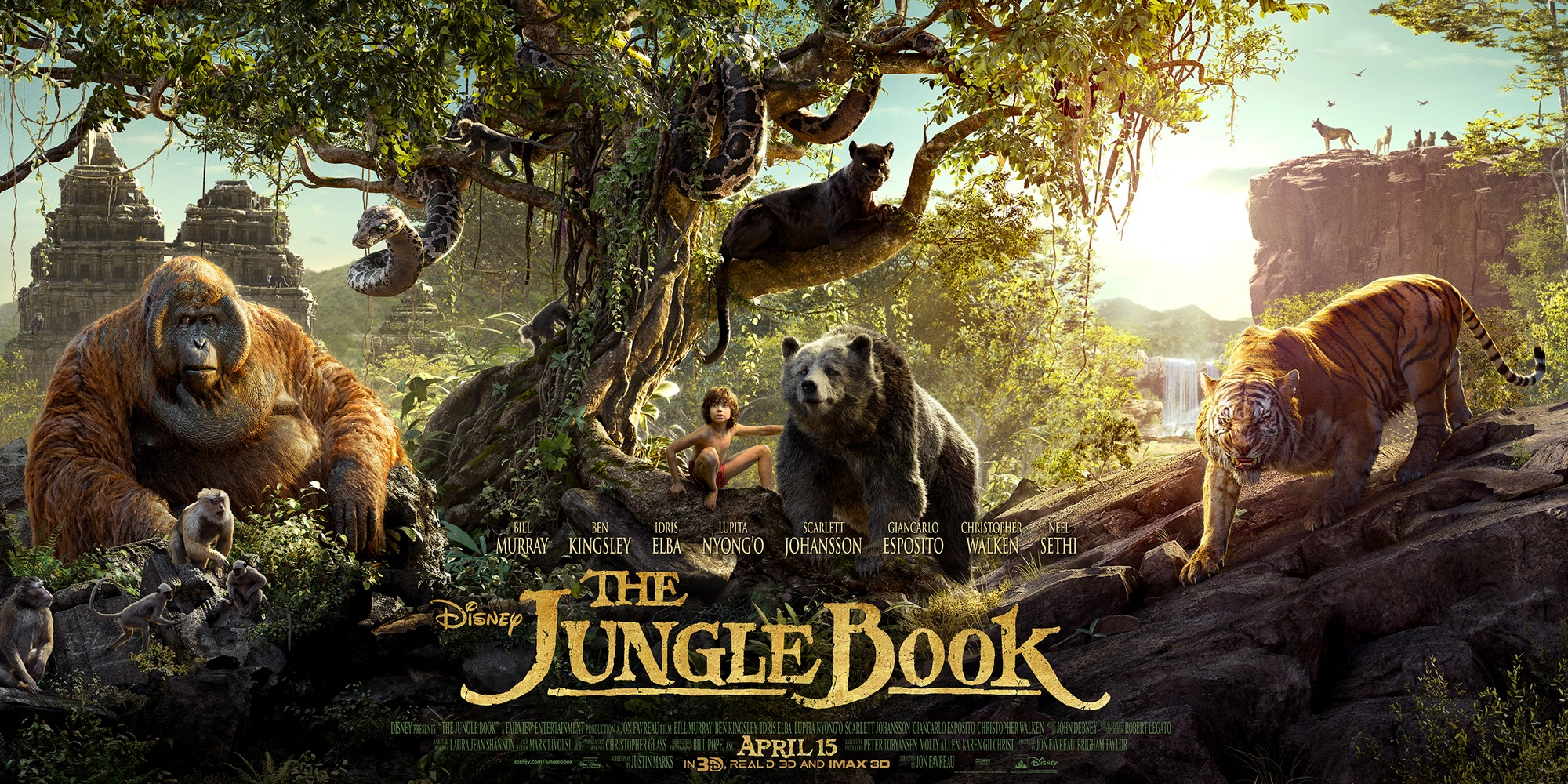 /images/upload/blog/1605/1605_the_jungle_book_triptych_poster.jpg