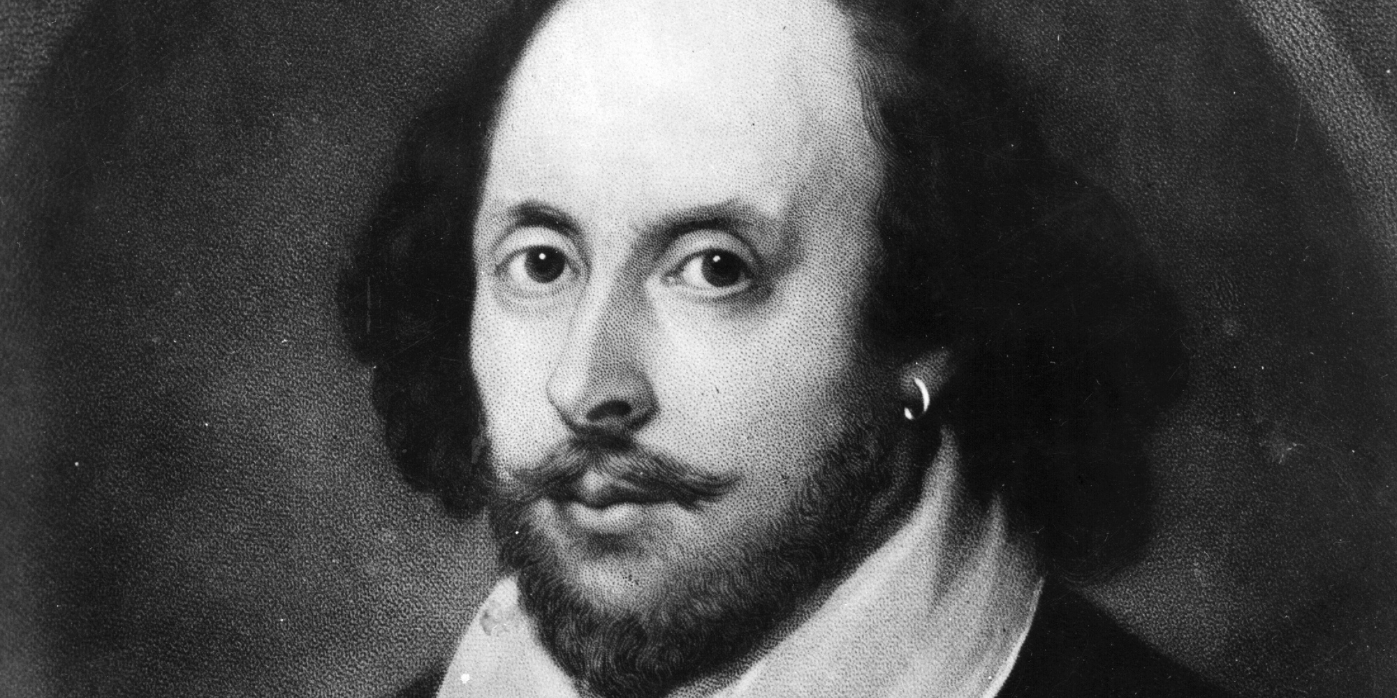 /images/upload/blog/1609/1609_shakespeare-chandos-portrait.jpg