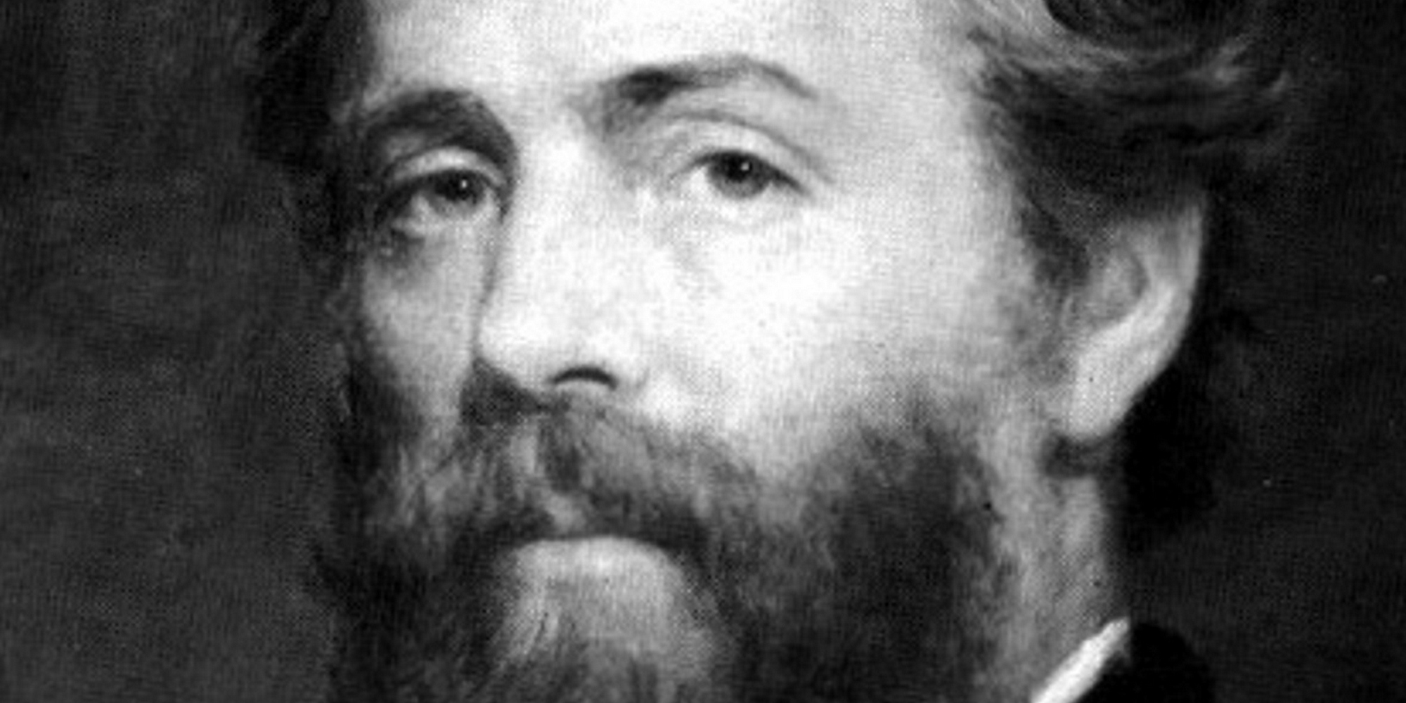/images/upload/blog/1629/1629_Herman_Melville.jpg