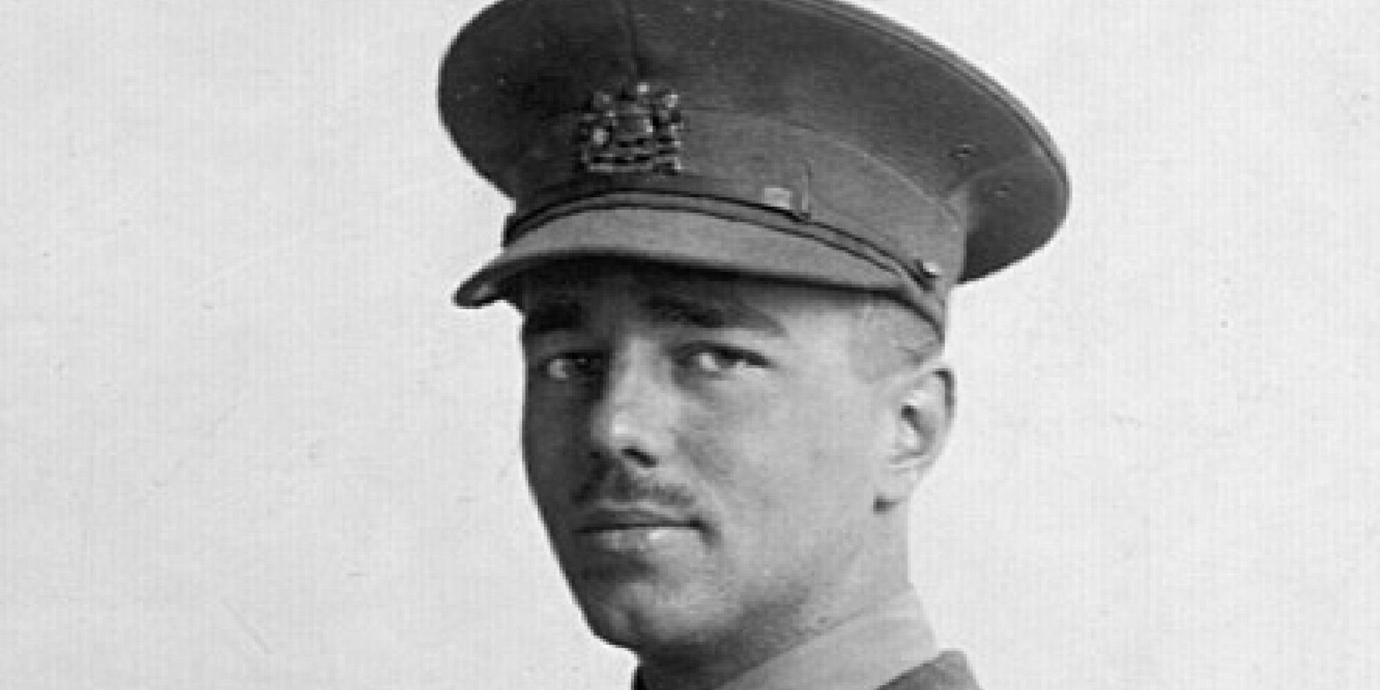 Somme 100 There Was Far More To Wilfred Owens Poetry Than