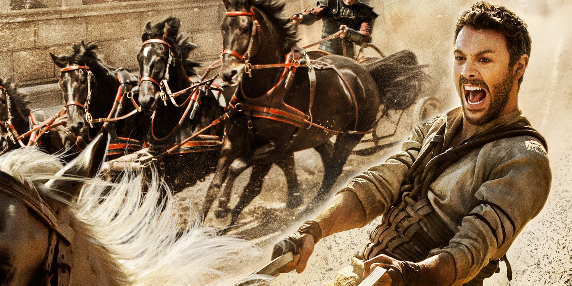 /images/upload/blog/1637/1637_Ben-Hur-2016.jpg