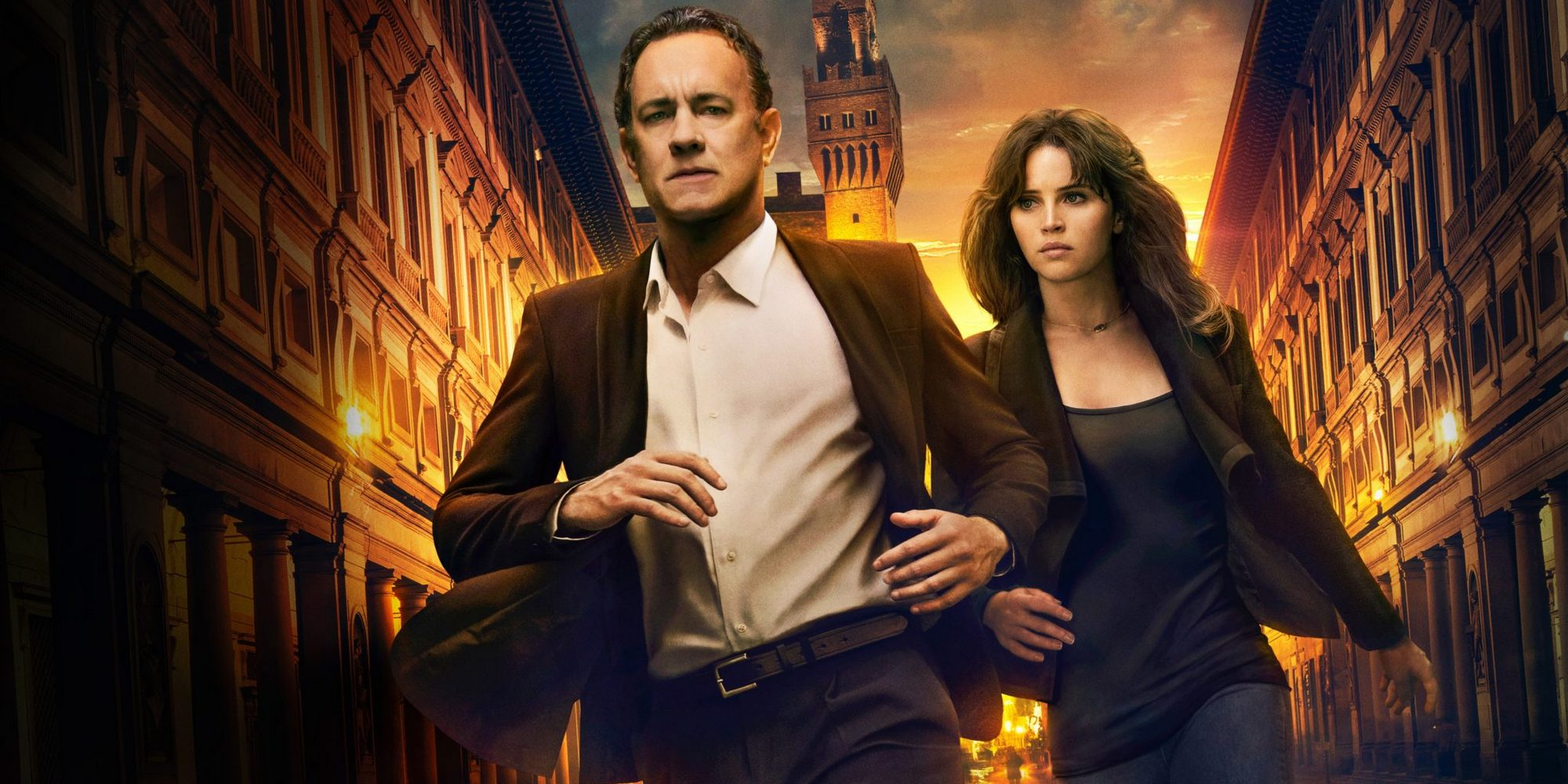 /images/upload/blog/1649/1649_Inferno-Movie-Tom-Hanks-with-Felicity-Jones-5K.jpg