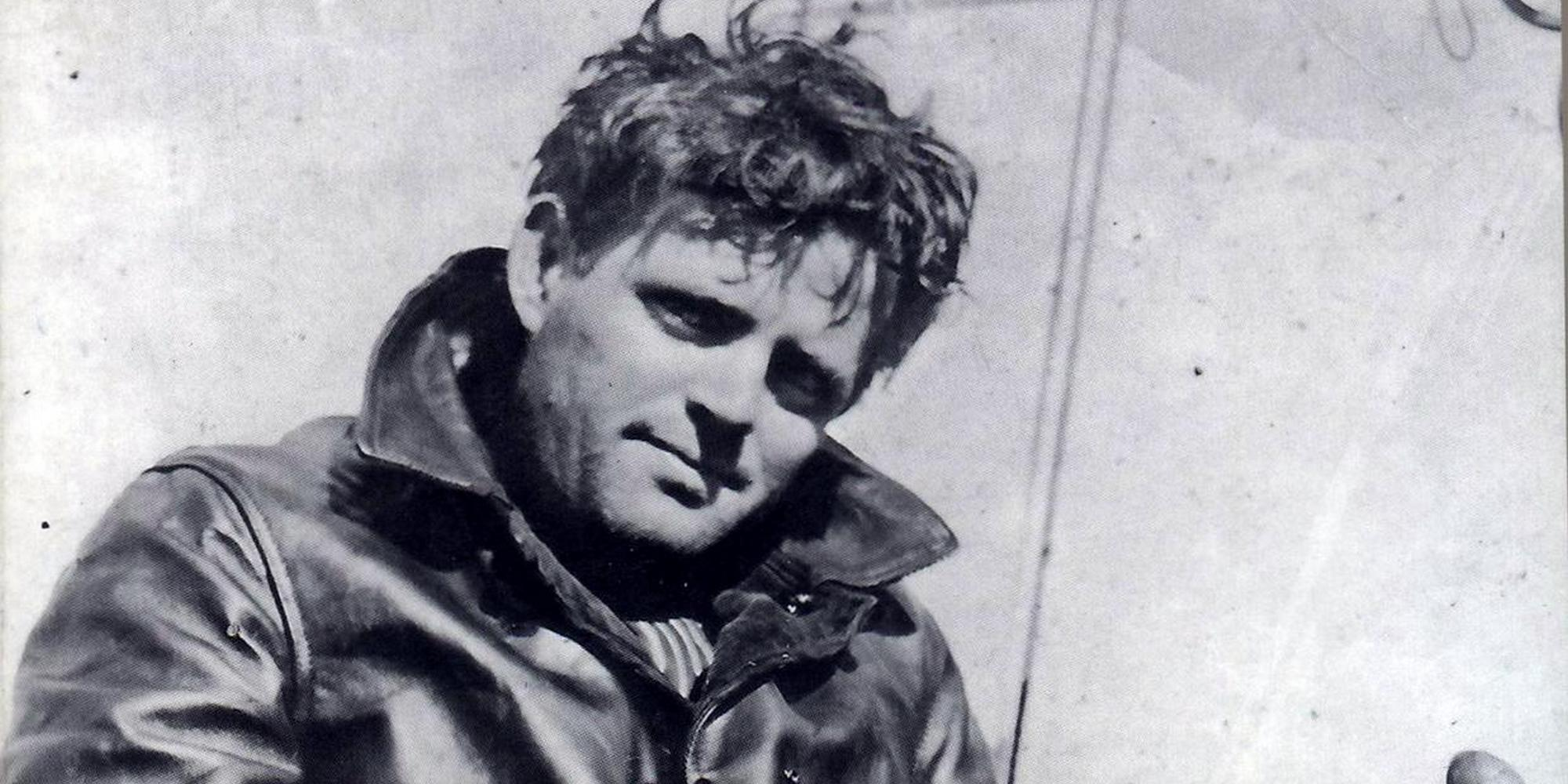 the life and literary works of jack london Jack london, 1876-1916  of the wild, set in the klondike gold rush, as well as  the short stories to build a fire, an odyssey of the north, and love of life.