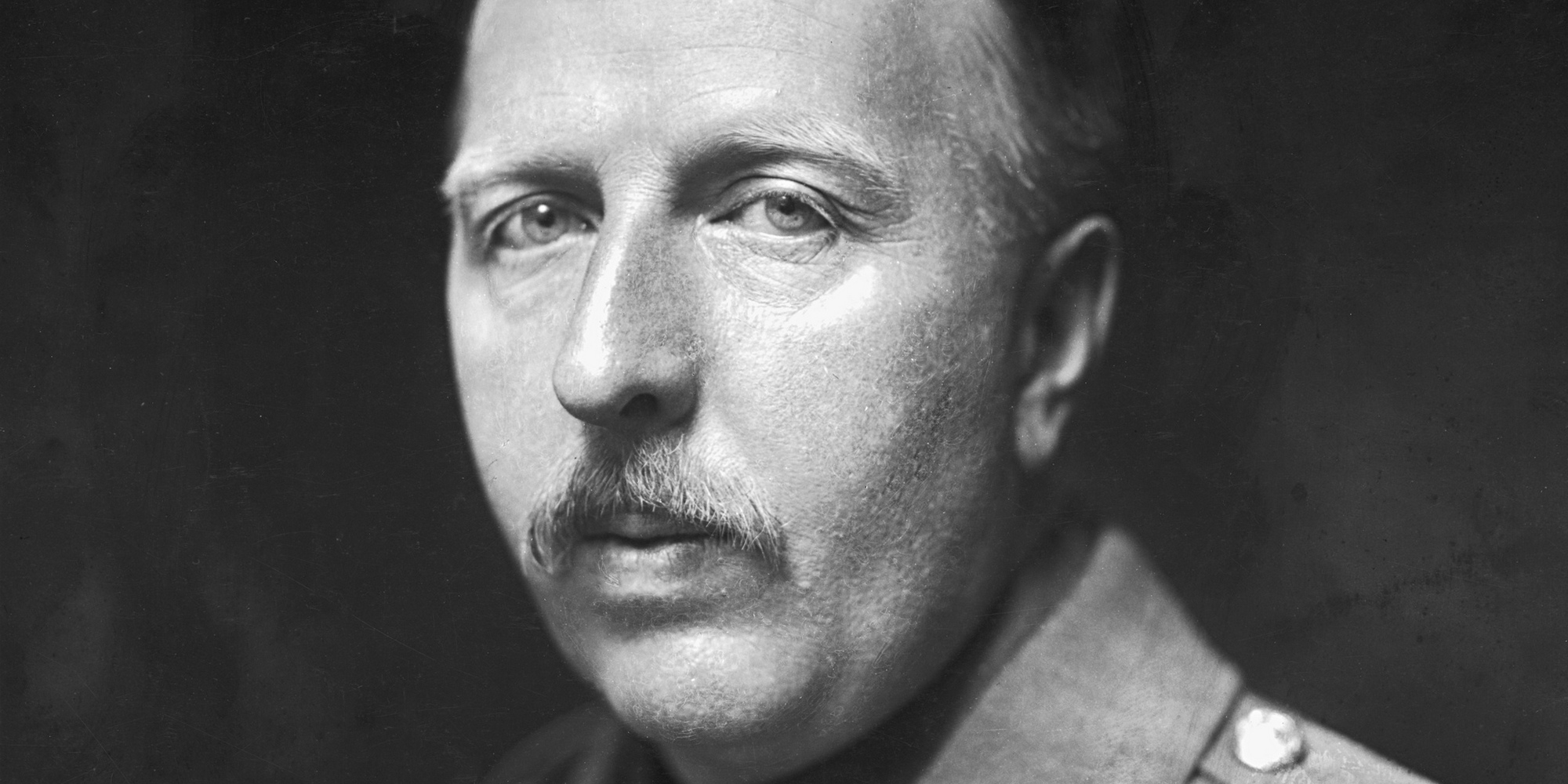 /images/upload/blog/1674/1674_Ford-Madox-Ford-009.jpg
