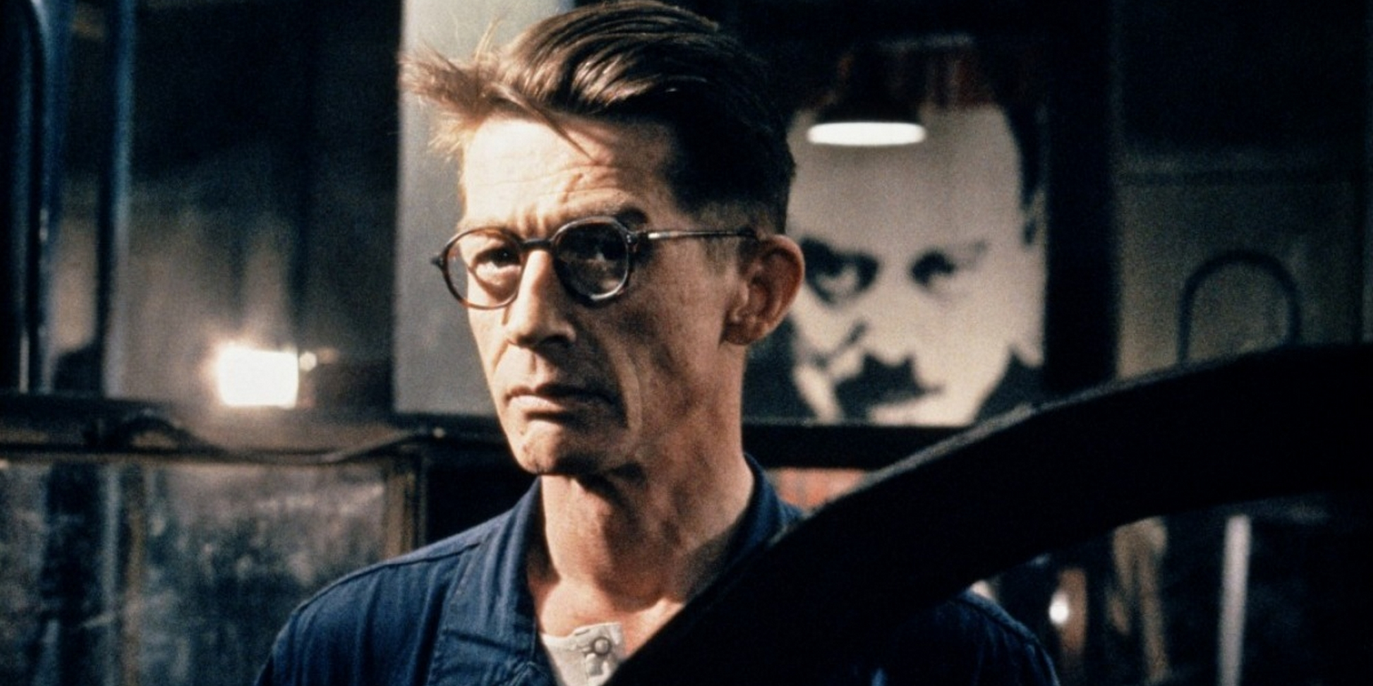 1693_john-hurt-in-1984_crop.jpg