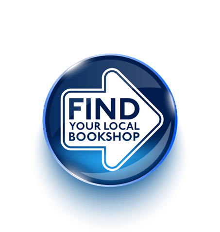 Find yout local bookshop
